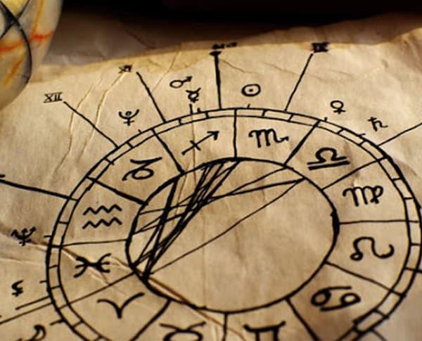 Astroloji ile İçsel Yolculuk (Ocak 2020)